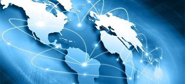 E-com global trading systems
