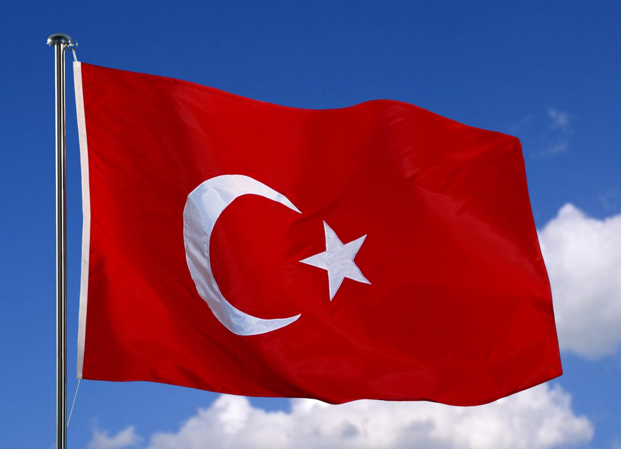 © CE/ECFlag of Turkey6/12/2003