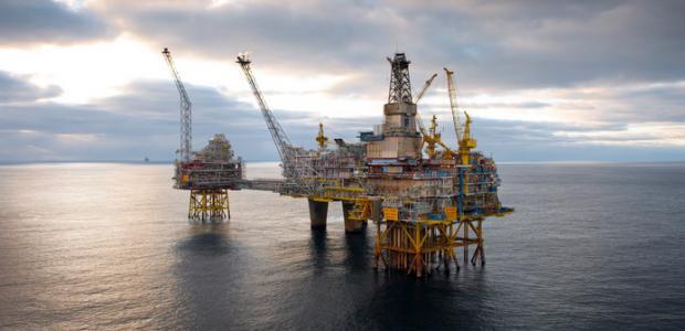 oil_platform5_23