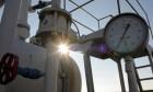 russia_ukraine_natural_gas2_3
