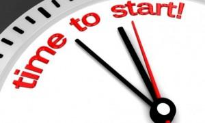 time-to-start