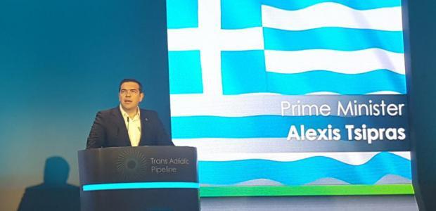 tsipras_49