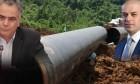 skourletis_pipeline