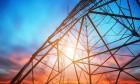 electricity+power+pylon+2014