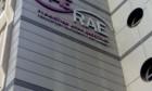 rae_75