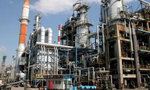 aspropyrgos_refinery