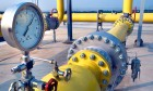yellow-gas-pipes
