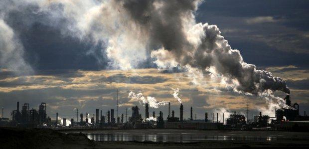 abolishfossilfuel