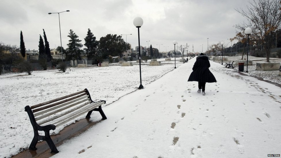 athens-in-snow
