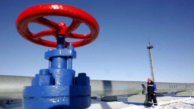 gas-pipeline-36681414