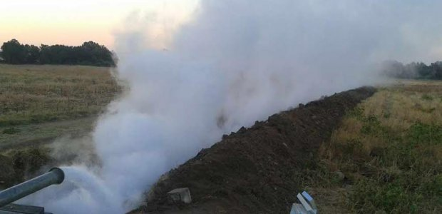 geothermia_20