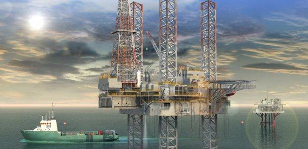 jack-up-drilling_rig