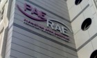 rae_129