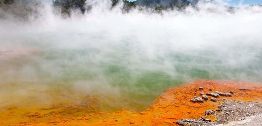 geothermal_6
