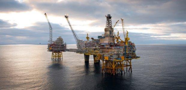 oil_platform5_44