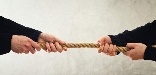 croppedimage600300-setwidth920-negotiation-tips2