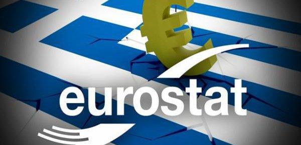 eurostat_8