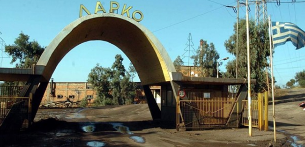 larko_0
