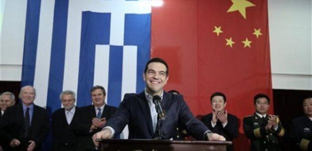 tsipras_kina